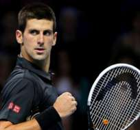 Djokovic centra su próximo reto en Roland Garros