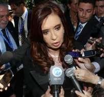 Israel sorprendido por pacto Argentina-Irán para aclarar atentado de 1994