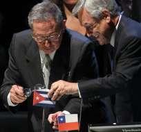 Cuba asume la presidencia de la Celac como un hito en su historia