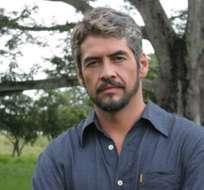 Gabriel Porras formará parte del elenco en el remake de 'Marido de Alquiler'
