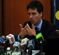 Cuba y Ecuador firman convenios en educación superior