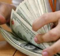 95 millones de dólares es el costo de las elecciones de mañana
