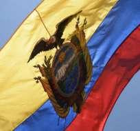 Conozca a quién le importa quién gobierna en Ecuador