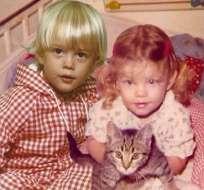 La cantante Fergie y el actor Josh Duhamel esperan su primer hijo