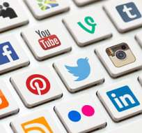 redes_sociales_opt