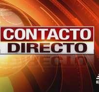 Contacto Directo