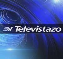 Televistazo Dominical