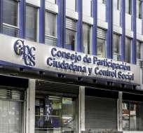 Cpccs