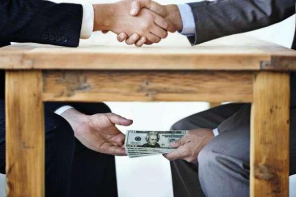 ¿Cómo plantea la Asamblea recuperar los bienes producto de la corrupción?