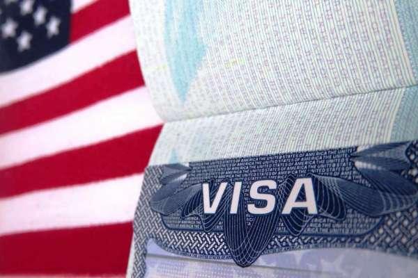 Se reanudan los trámites de renovación de visas a EE.UU.