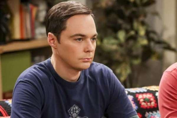 Jim Parsons explica la verdadera y triste razón por la que dejó The Big Bang Theory