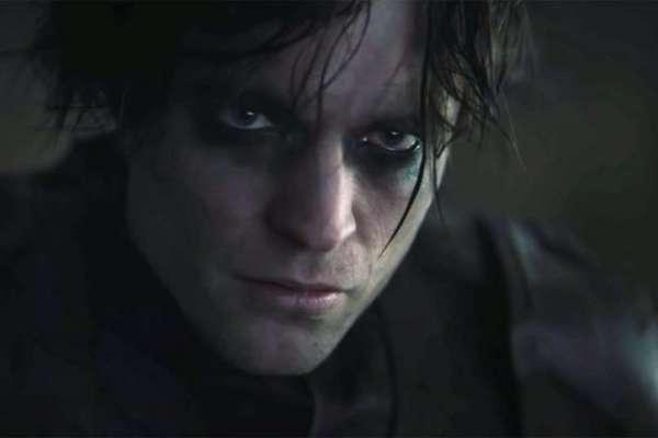 Película The Batman reanuda su rodaje sin Robert Pattinson en cuarentena