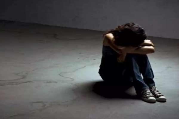 La respuesta del padre que maltrató a hija por redes