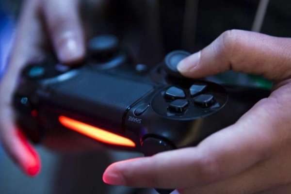 Chimborazo: adolescente se habría suicidado por adicción a un videojuego