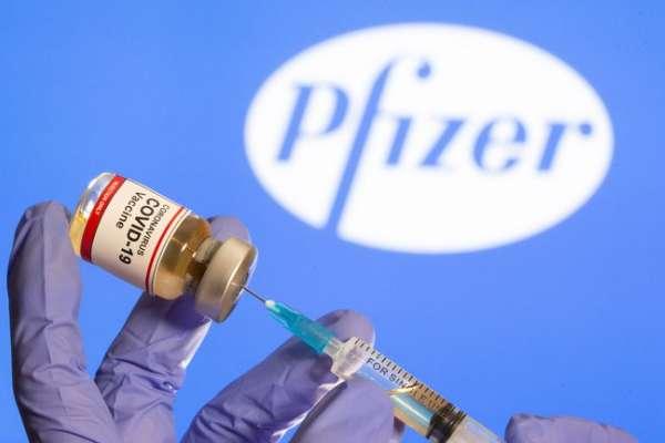 ¿En qué se diferencian las tres candidatas a vacuna que van en cabeza?