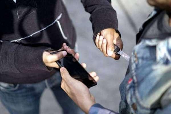 Quito: 7 de cada 10 personas han sido asaltadas y no denuncian
