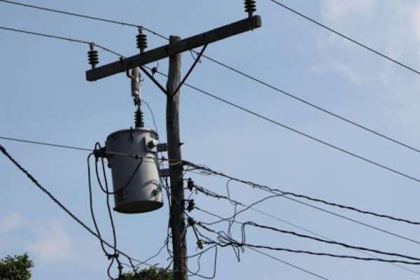 Niño de 8 años muere tras recibir una carga eléctrica en Guayaquil