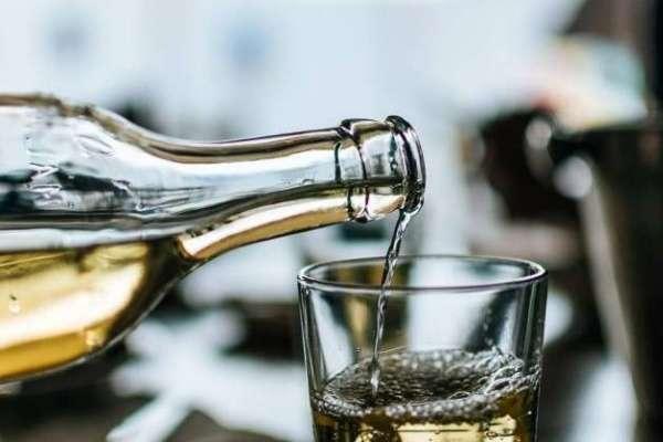 COE Cantonal de Guayaquil extiende hasta las 23:00 venta de alcohol