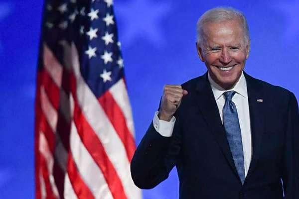 El primer mes de Biden: un récord de decretos y escollos en el Congreso