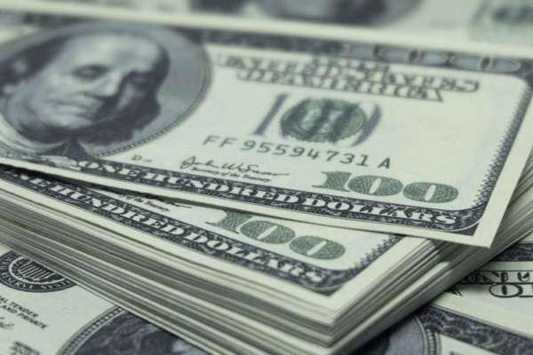 Gobierno envía a Legislativo proyecto que defiende la dolarización