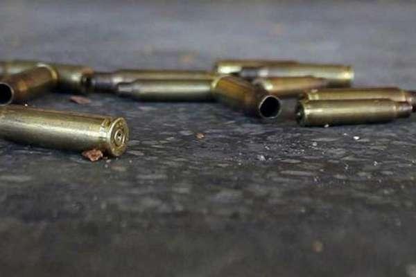 Manta suma 10 asesinatos al estilo sicariato en lo que va el 2021