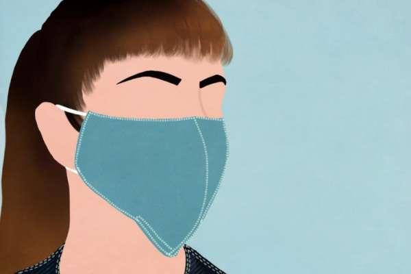 El rol protector que asumen las mujeres se ha intensificado con la pandemia