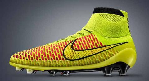 6e98f2d5114e9 zapatos futbol 2014