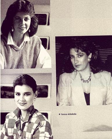 Fotos: Archivo/Ecuavisa