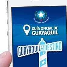 Guayaquil ahora cuenta con una aplicación móvil para recorrer y descubrir todos sus rincones, convirtiéndose así en la ciudad pionera en tecnología y medios digitales de información del Ecuador.