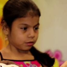 GUAYAQUIL.- Miles de niños disfrutaron las actividades que les brindó la Feria del Libro 2015.