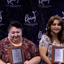 Las 3 huecas ganadoras fueron declaradas Destinos Turísticos Gastronómicos de Guayaquil.