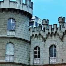 Esta casa patrimonial es un valioso referente para conocer la historia de Guayaquil.