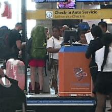 En el 2011 Guayaquil recibió la distinción de tener el mejor aeropuerto del mundo.