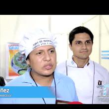 Guayaquil se convirió en la sede donde convergen las cocinas de todo el país.