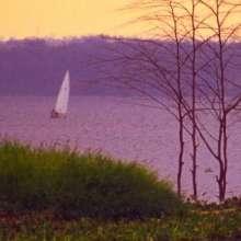 Esta reserva natural, declarada como protegida en el 2003 por el Ministerio del Ambiente, ofrece diferentes opciones de ecoturismo.