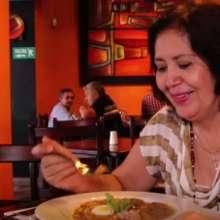 En Guayas se preparan platillos con muchos ingredientes, con preponderancia de mariscos.