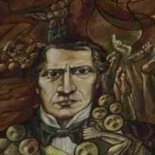 Vicente Rocafuerte es reconocido por ser un hombre visionario que marcó la historia del Ecuador.