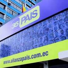 Sectores de Alianza PAIS discuten legalidad de convocatoria a Convención Nacional. Foto: Archivo