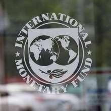Así lo informó el organismo tras un pedido inicial hecho al Ministerio de Finanzas. Foto: AFP