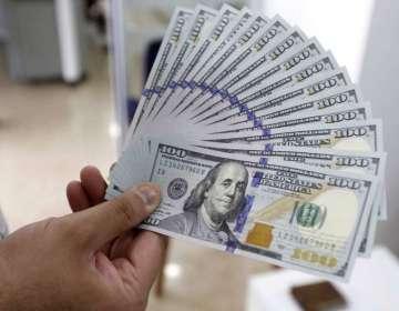 Sin esta operación, Ecuador tendría que pagar USD 1.500 millones en 2020. Foto: AFP