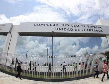 La entidad de control halló irregularidades como sobreprecios. Foto: Archivo