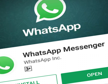 Cómo evitar que te agreguen a los grupos de WhatsApp sin tu consentimiento. Foto: Archivo
