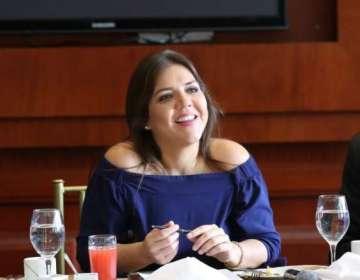La U. de Guayaquil destituyó a 13 personas por señalados como autores. Foto: Archivo