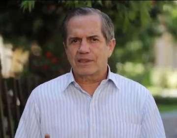 ECUADOR.- En Latacunga se decidirá si el excanciller y militante del correísmo es procesado penalmente. Foto: Twitter