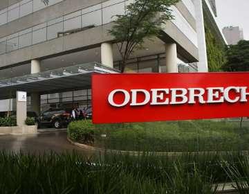 Estos testimonios son parte de un acuerdo de colaboración suscrito entre Odebrecht y la Fiscalía peruana. Foto: AFP