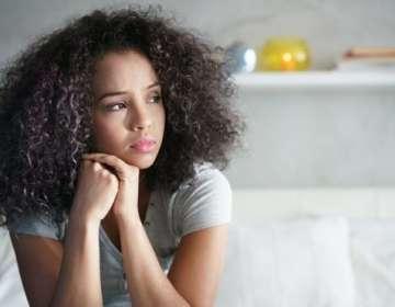 La ansiedad es un fenómeno normal. Pero para algunas personas, se vuelve permanente y debe ser aliviada.