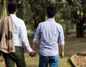 El estudio tomó como muestra a casi 1.000 parejas de hombres homosexuales en las que uno de ellos vivía con VIH.