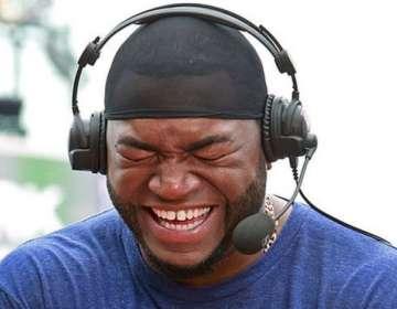 La risa puede convertirse en dolor rápidamente si sufres cataplexia. Foto: Getty Images