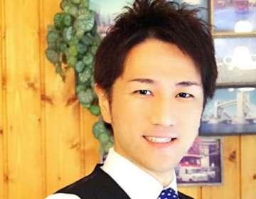 Yuichi Ishii fundó su empresa hace 10 años y asume múltiples roles en su trabajo.