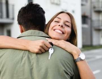¿Sabes realmente cómo calcular el presupuesto que necesitas para comprar una vivienda? Foto: Getty Images